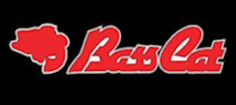 Pantera Logo Bass Cat Boats For Sal...