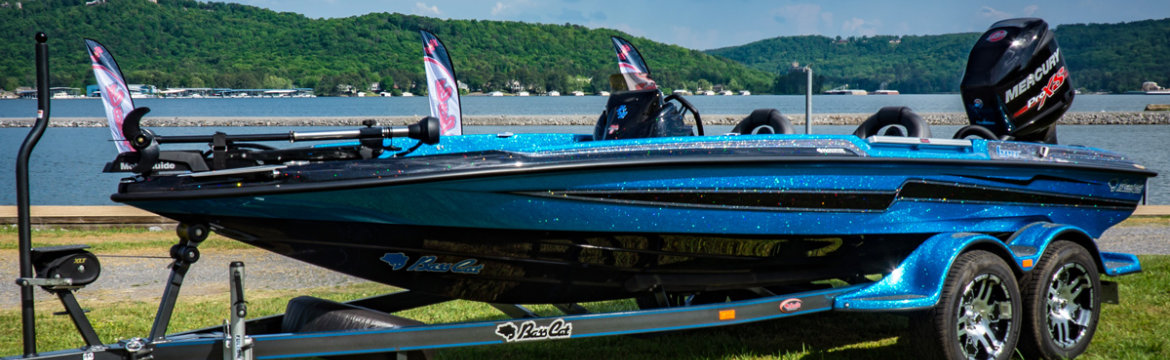 Bass cat boats for sale bass cat dealer sherm s marine for Classic house bass lines