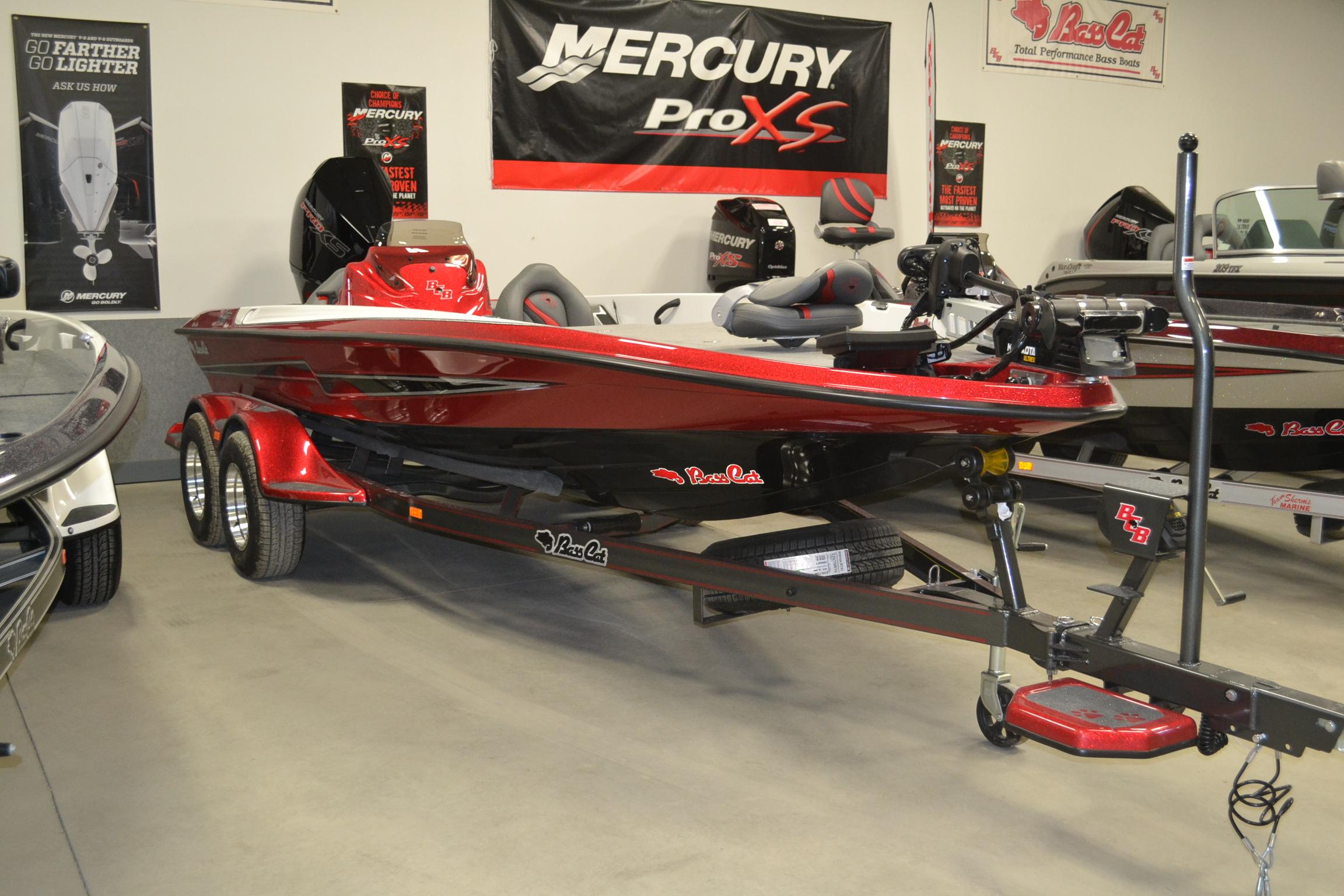 Mercury 250 Pro Xs V8 Price